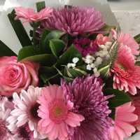 image bloemen-jpg