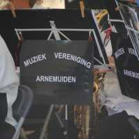 image veteranendag-2013-8-juni-zaterdag-373-jpg