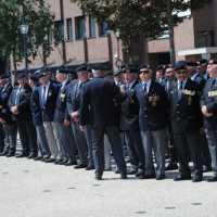 image veteranendag-2014-vlissingen-21-juni-208-jpg