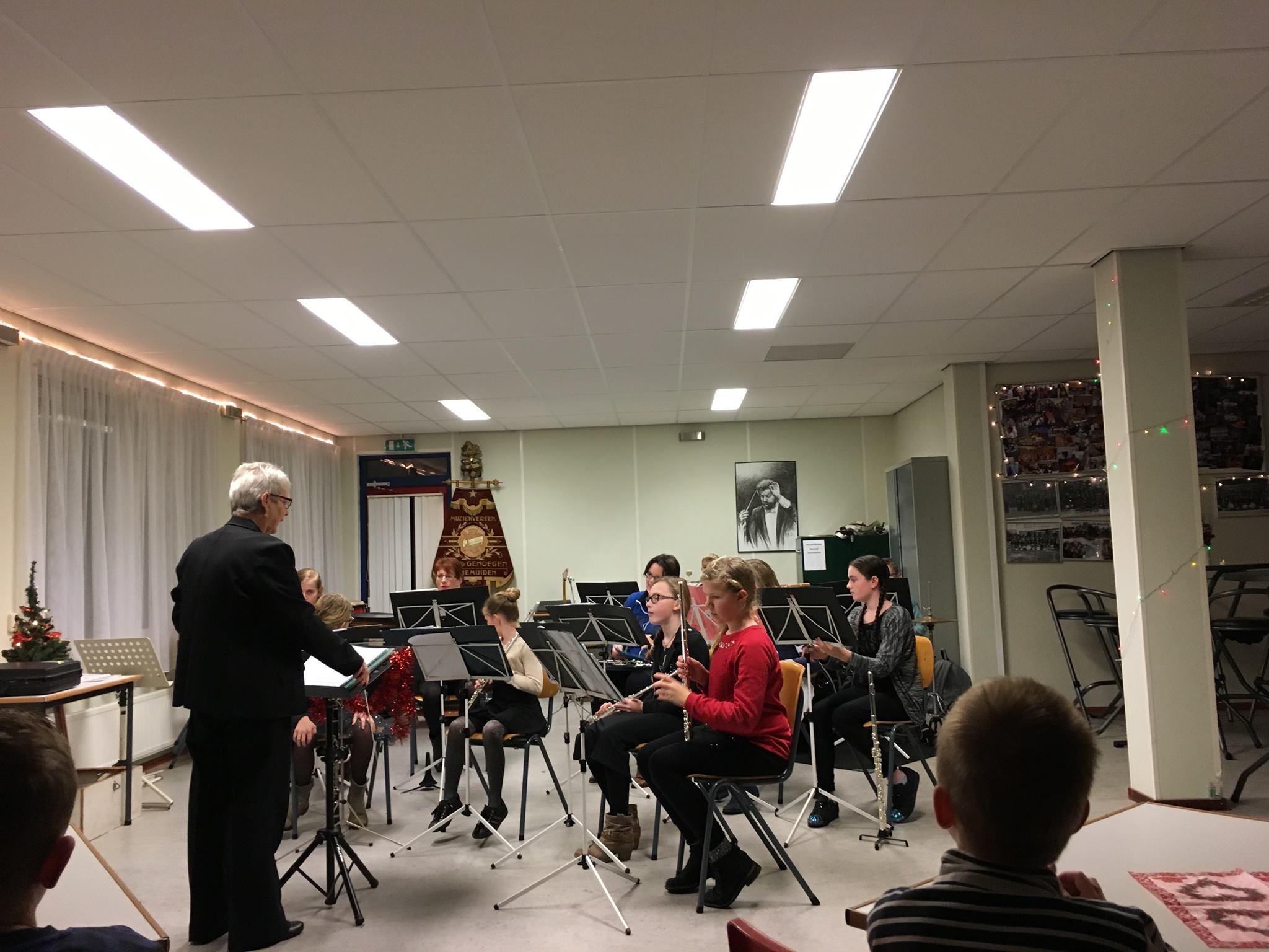 leerlingenorkest-dec-2016-2