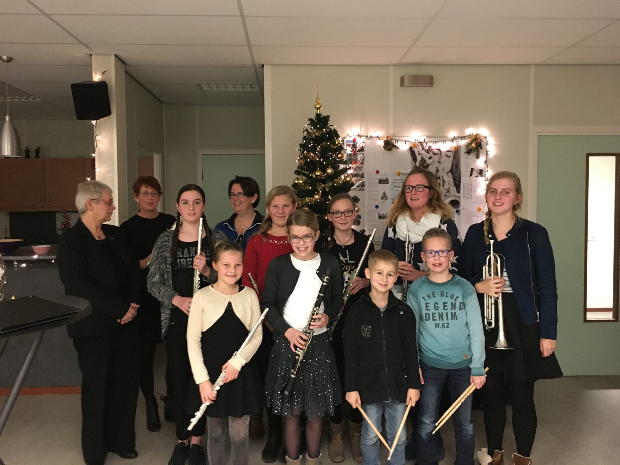 leerlingenorkest-dec-2016-3