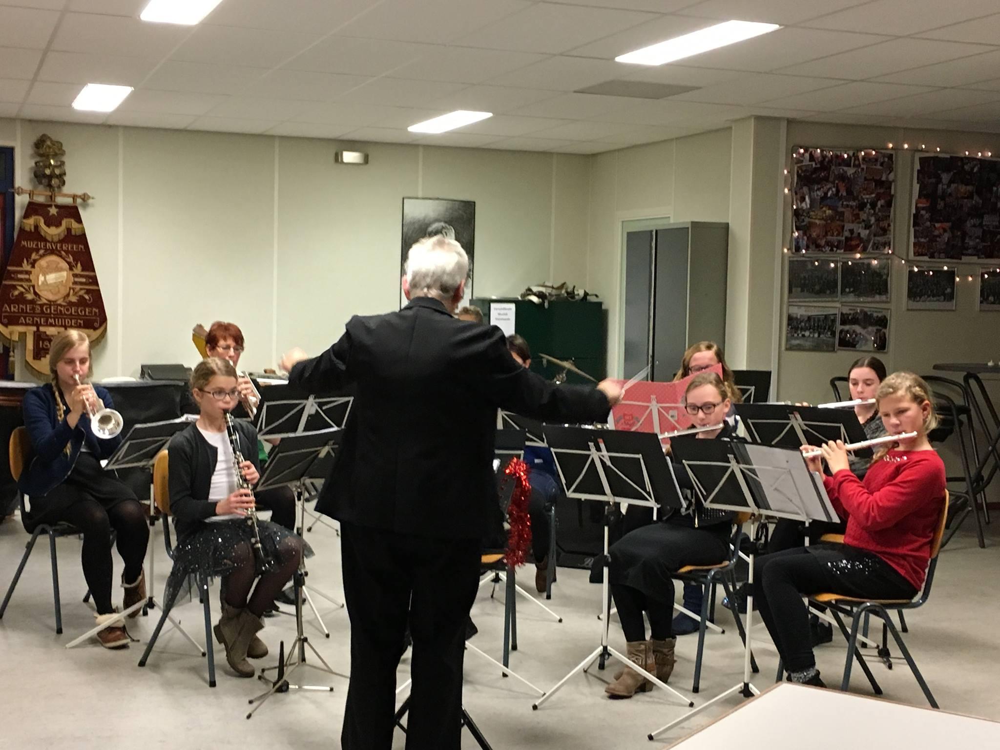 leerlingenorkest-dec-20165