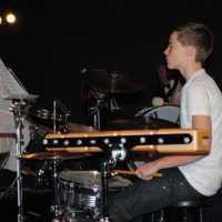 image concert-mva-arnemiden-vrijdag-21-maart-2014-043-jpg