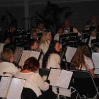 image concert-mva-arnemiden-vrijdag-21-maart-2014-066-jpg