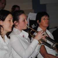 image concert-mva-arnemiden-vrijdag-21-maart-2014-135-jpg