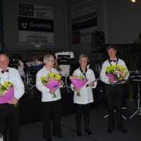 image concert-mva-arnemiden-vrijdag-21-maart-2014-242-jpg