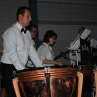 image concert-mva-arnemiden-vrijdag-21-maart-2014-253-jpg