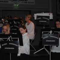 image concert-mva-arnemiden-vrijdag-21-maart-2014-278-jpg