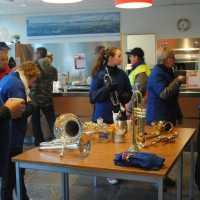 image neutekreakers-in-vlissingen-11-mei-2013-021-jpg