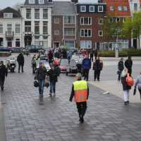 image neutekreakers-in-vlissingen-11-mei-2013-030-jpg