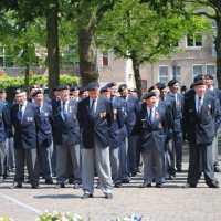 image veteranendag-2013-8-juni-zaterdag-014-jpg