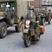afbeelding veteranendag-2014-vlissingen-21-juni-099-jpg