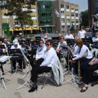 afbeelding veteranendag-2014-vlissingen-21-juni-116-jpg