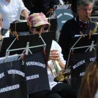 image veteranendag-2014-vlissingen-21-juni-130-jpg