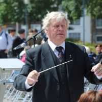 image veteranendag-2014-vlissingen-21-juni-138-jpg