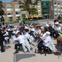 afbeelding veteranendag-2014-vlissingen-21-juni-146_1-jpg