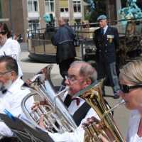 afbeelding veteranendag-2014-vlissingen-21-juni-150-jpg