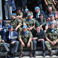 image veteranendag-2014-vlissingen-21-juni-154-jpg