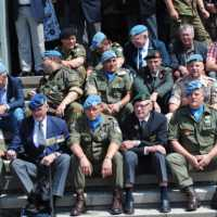 afbeelding veteranendag-2014-vlissingen-21-juni-154-jpg