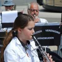 image veteranendag-2014-vlissingen-21-juni-160-jpg
