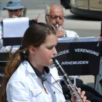 afbeelding veteranendag-2014-vlissingen-21-juni-160-jpg