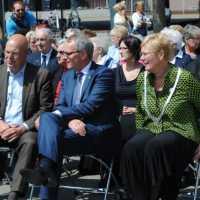 afbeelding veteranendag-2014-vlissingen-21-juni-171-jpg