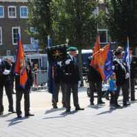 afbeelding veteranendag-2014-vlissingen-21-juni-193-jpg