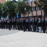 afbeelding veteranendag-2014-vlissingen-21-juni-315-jpg