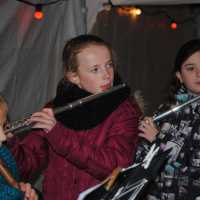 image mva-winterfair-arnemuiden-vrijdag-13-dec-2013-185-jpg