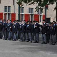 afbeelding veteranenendag-2017-zaterdag-10-juni-152-jpg